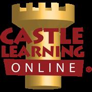 Castle Learning logo