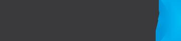 Gradpoint logo
