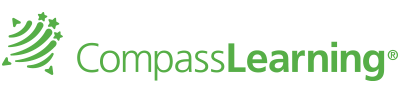 Compass Learning logo