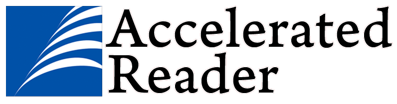 Renaissance- Accelerated Reader logo