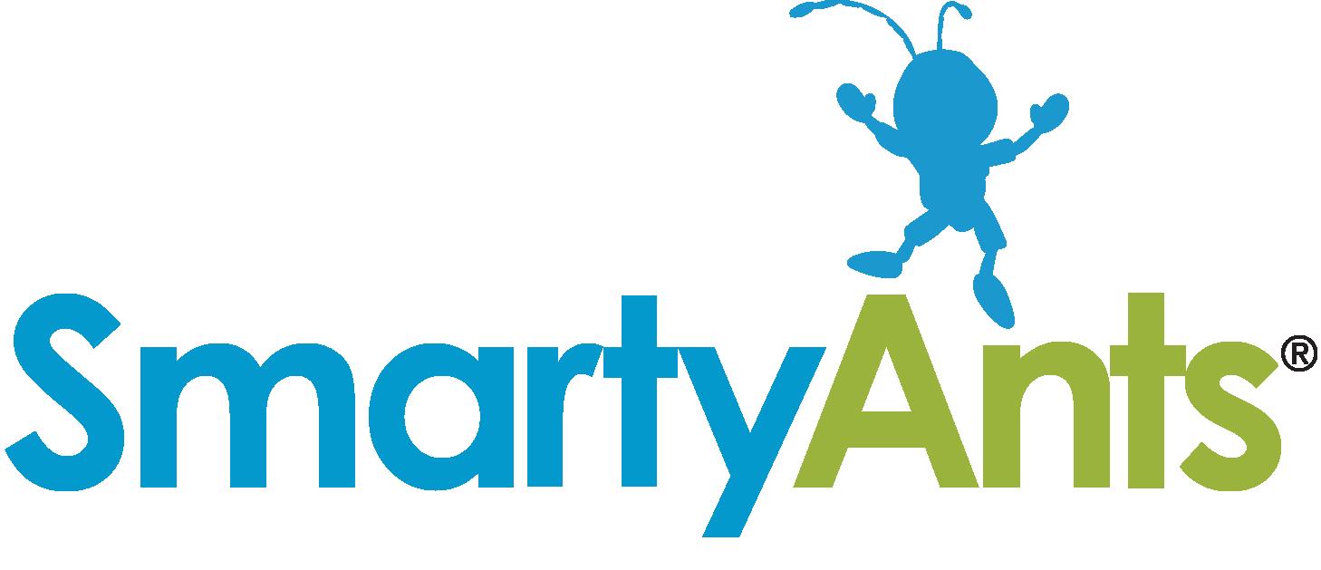 SmartyAnts logo