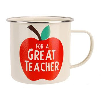 Great Teacher Cup img