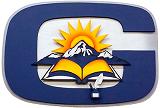 Gadsden ISD logo