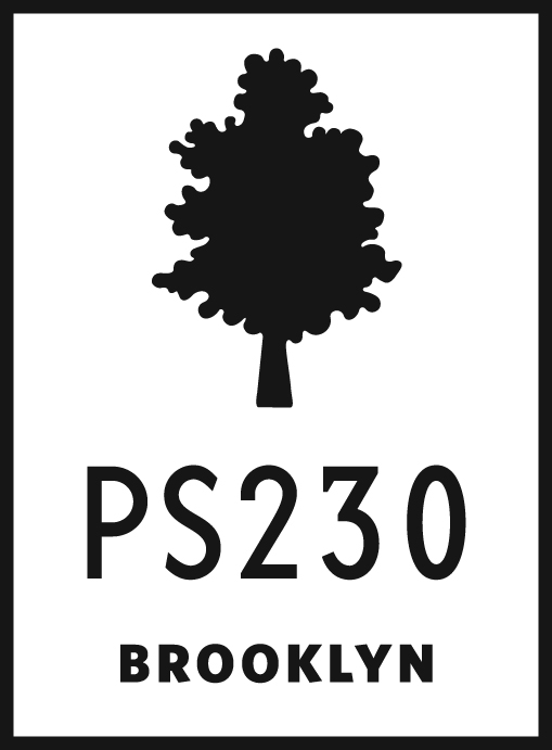 PS 230 Home Page
