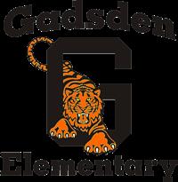 Gadsden Elementary School Home Page