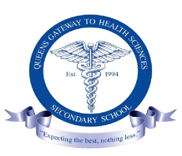 Queens Gateway to Health Sciences Secondary School (28Q680) Home Page