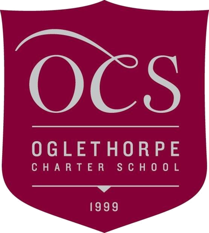 Oglethorpe Charter School Home Page