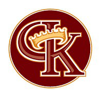 Christ the King Catholic School Home Page