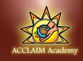 Excellence in Academics, Character and the Arts Home Page