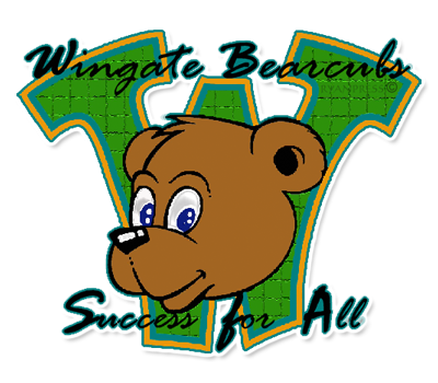 Wingate Elementary School Home Page