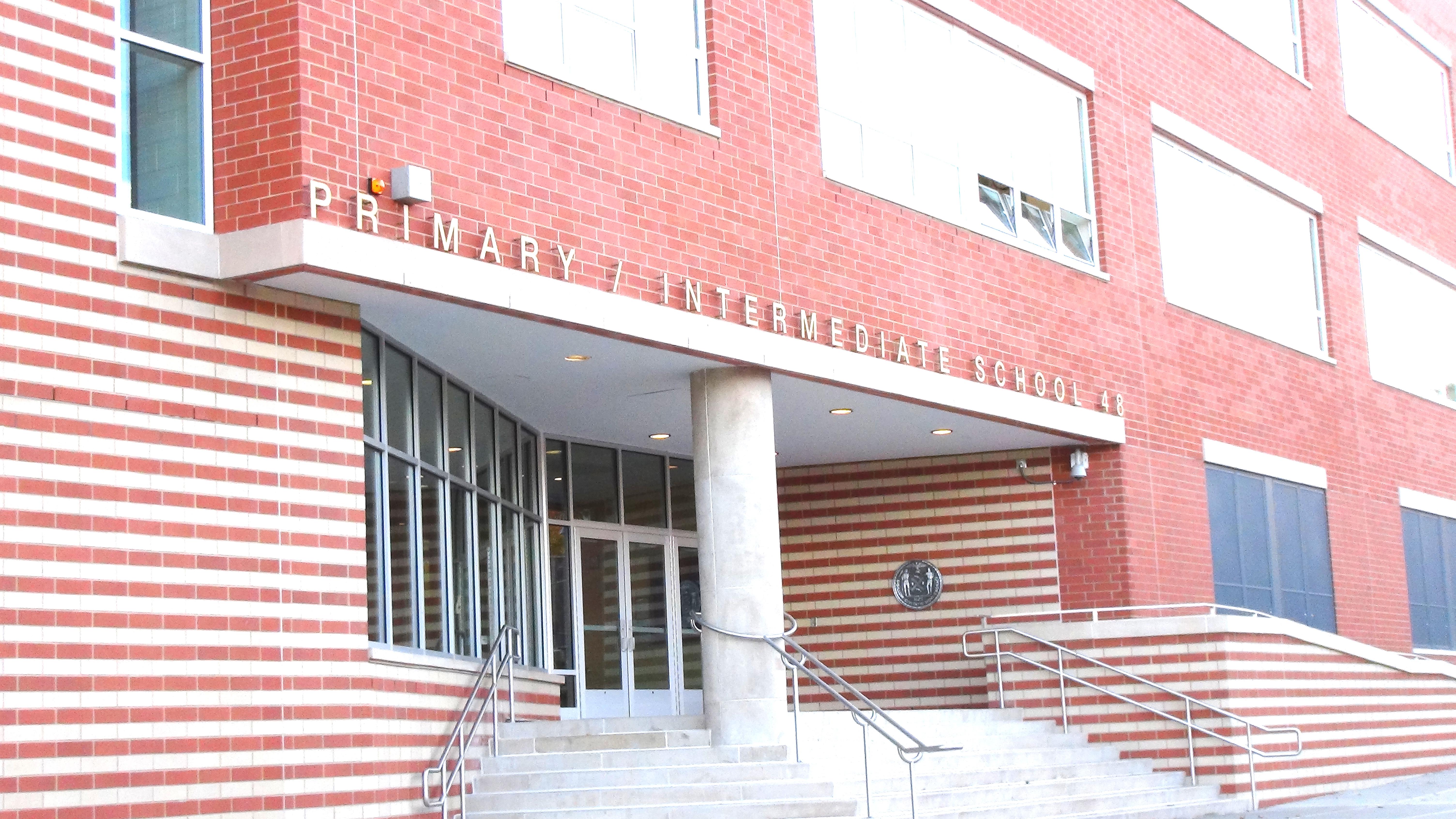 Staten Island High School Open Houses