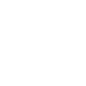 J. Graham Brown School Home Page