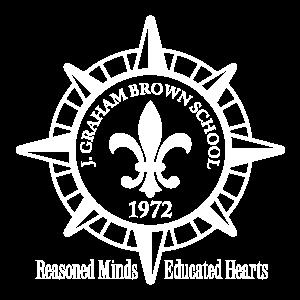 J. Graham Brown School Home Page