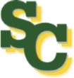 St. Charles Elementary School Home Page