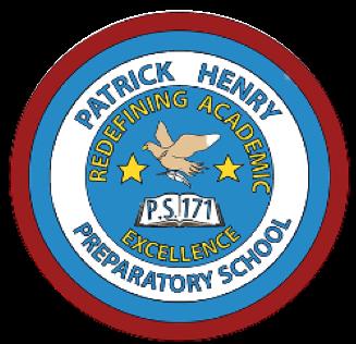 Patrick Henry Preparatory Home Page