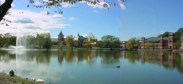 Home page new rochelle high school new rochelle high school lake picture malvernweather Images