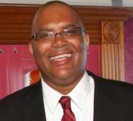 Principal Richardson