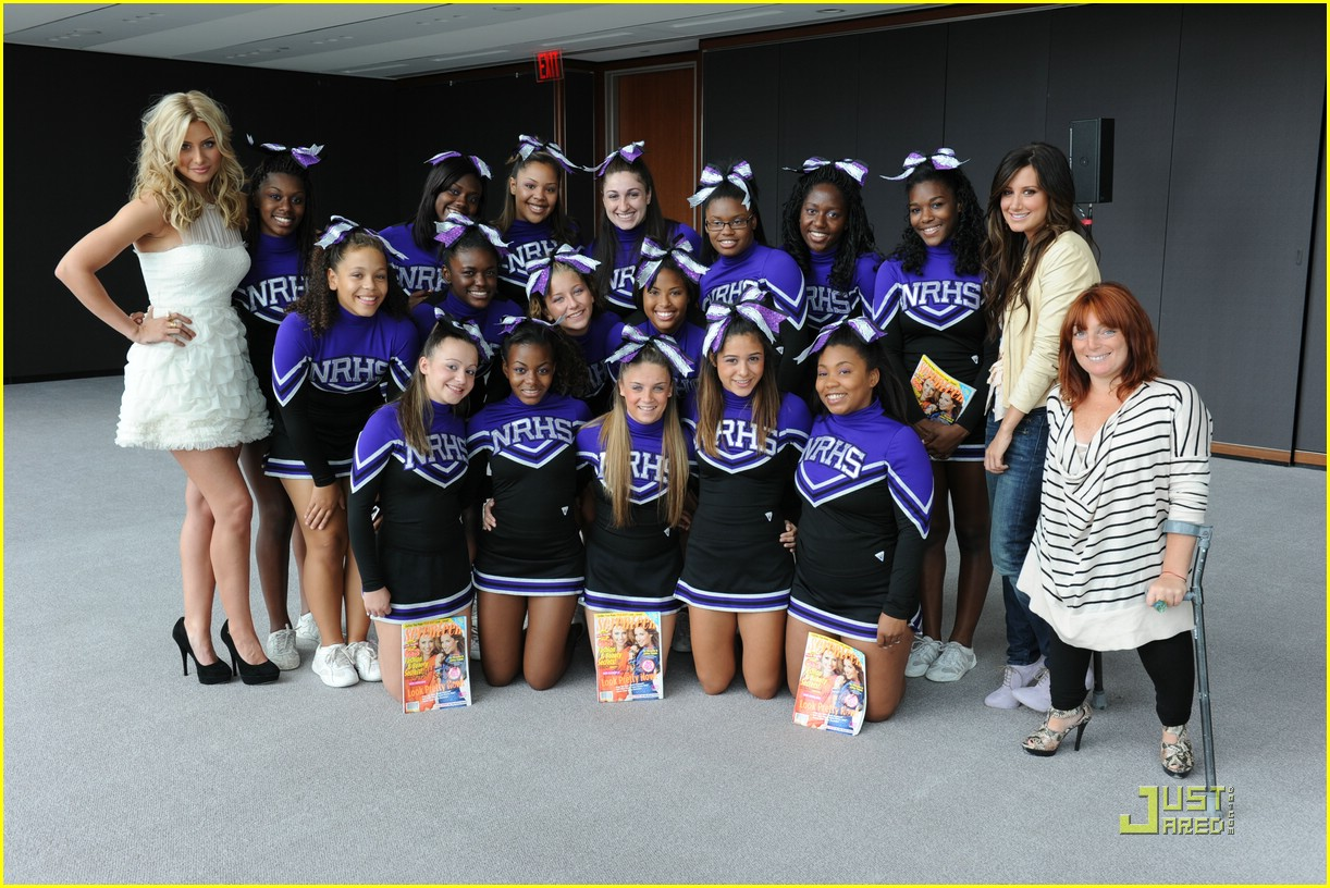 Home page new rochelle high school nrhs cheerleader group photo malvernweather Choice Image