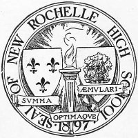 Home page new rochelle high school new rochelle high school nrhs home page malvernweather Choice Image