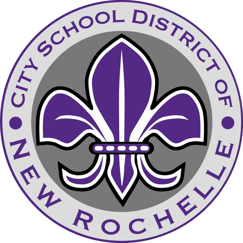 New Rochelle High School Home Page