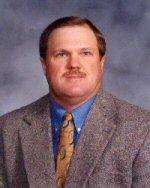 Bobby Wyatt, Vice President