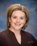 Alicia Bezner, Member