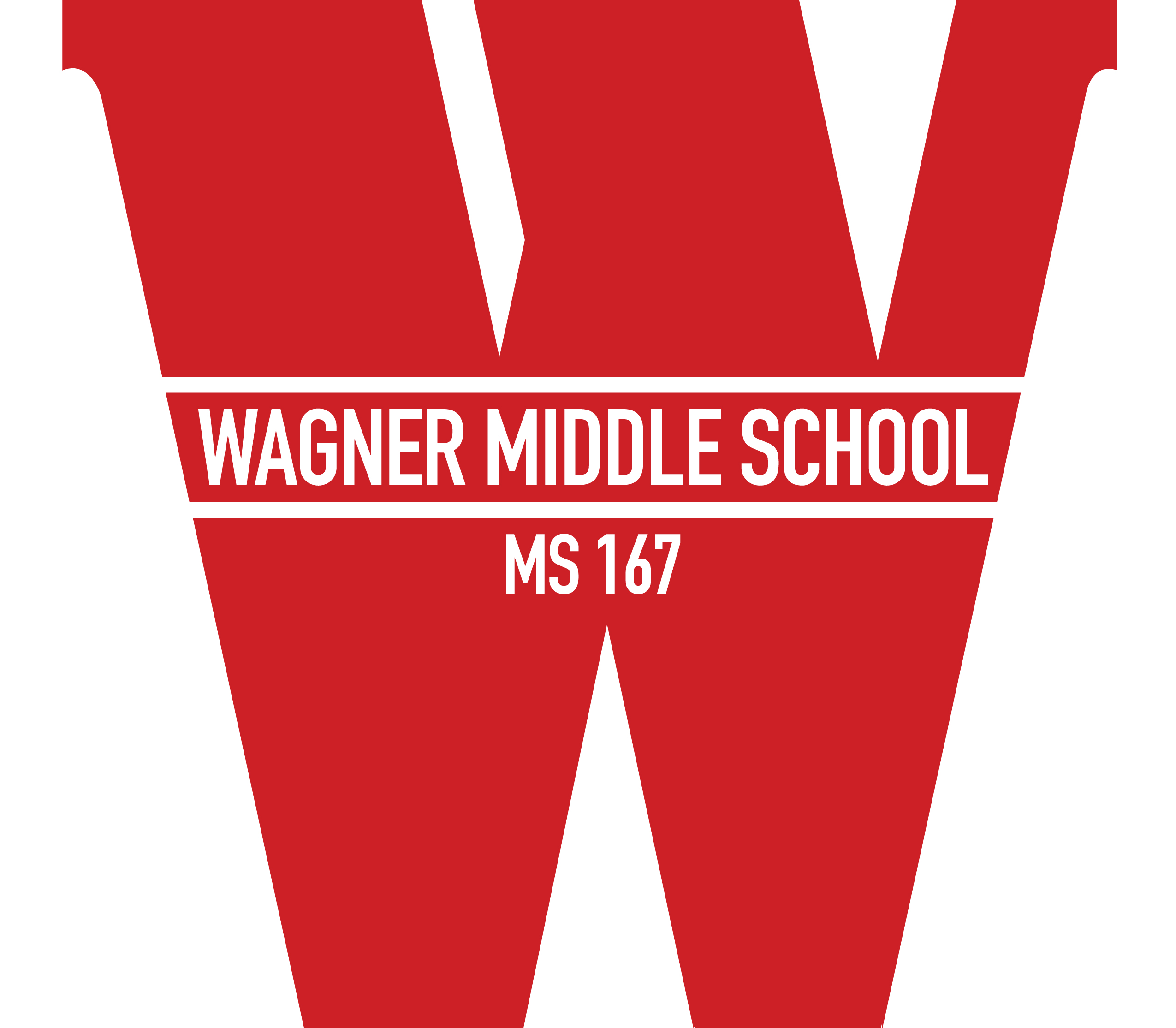Wagner Home Page - ROBERT F. WAGNER MIDDLE SCHOOL