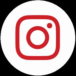 Wagner Instagram