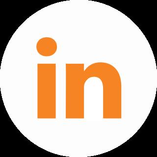 Baychester LinkedIn