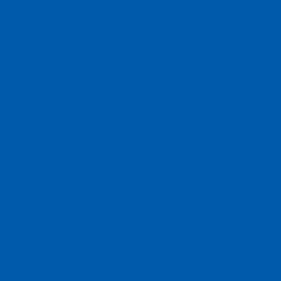 Baychester Instagram