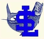 South Lafourche High School Home Page