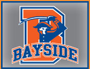 Bayside High School Home Page