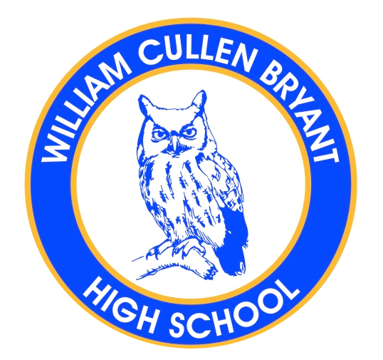 William Cullen Bryant High School Home Page