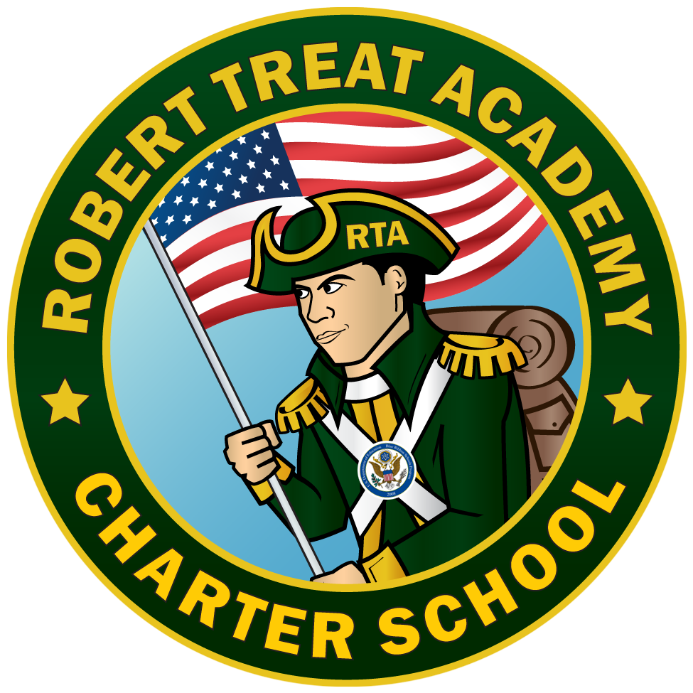 Robert Treat Academy Charter School, Inc. Home Page
