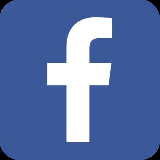 Nanuet Facebook