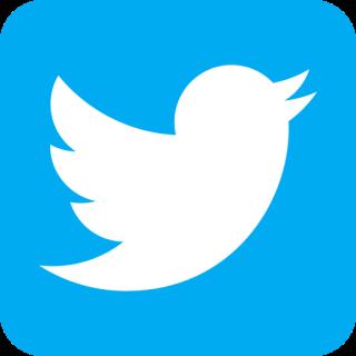 Nanuet Twitter