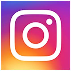 Nanuet Instagram