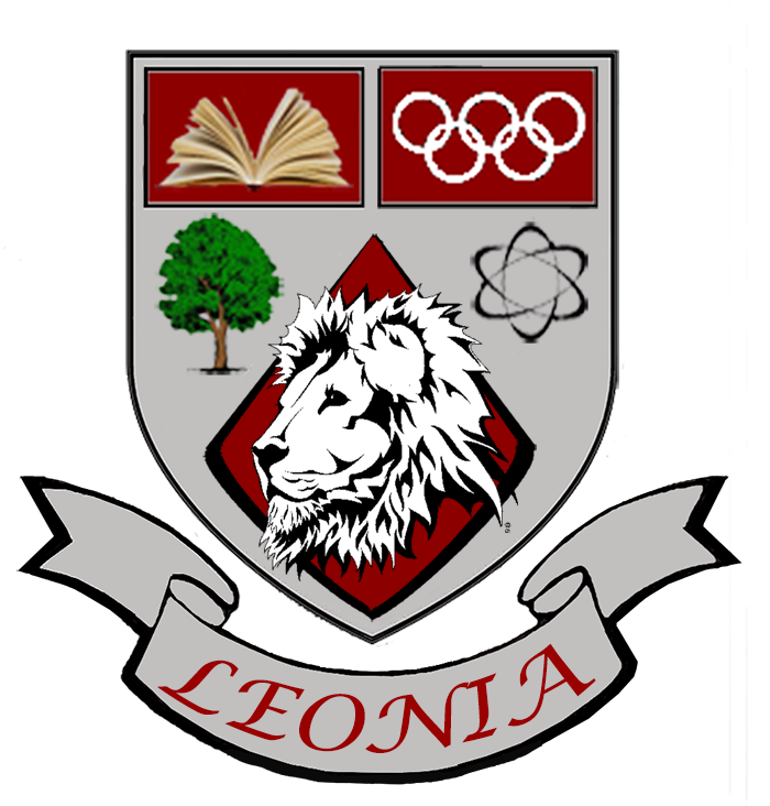 Leonia Middle School Home Page