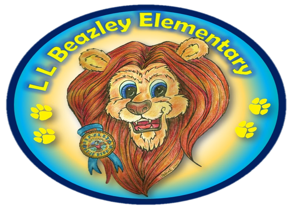 L. L. Beazley Elementary School Home Page