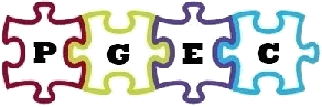 Prince George Education Center Home Page