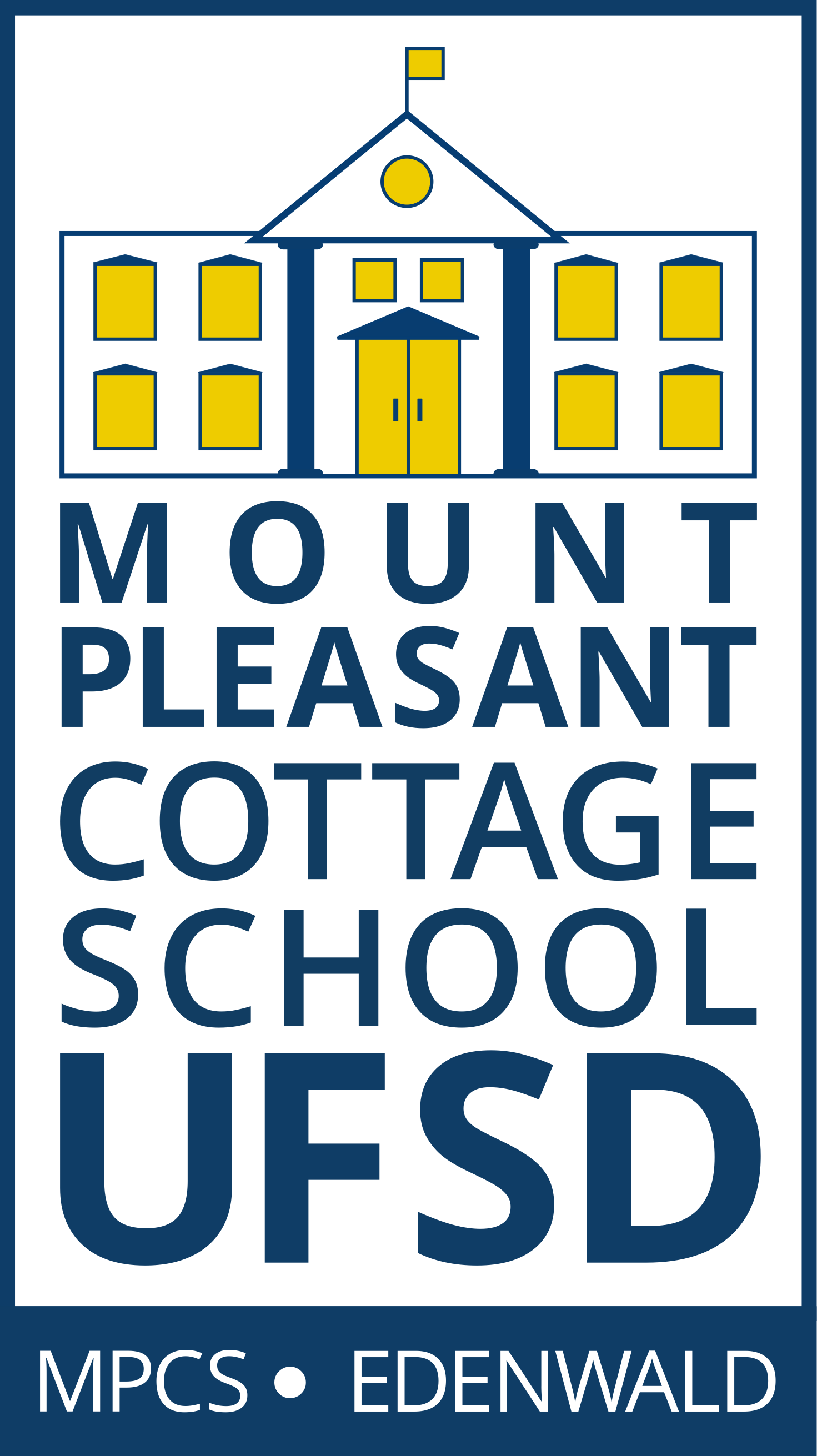 Mount Pleasant Cottage School Union Free School District Home Page