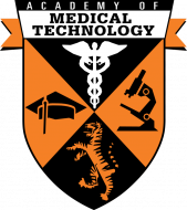 Academy of Medical Technology Home Page