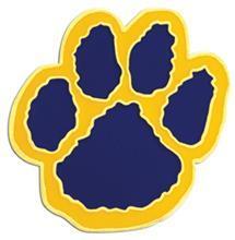 Ziccolella Elementary School Home Page