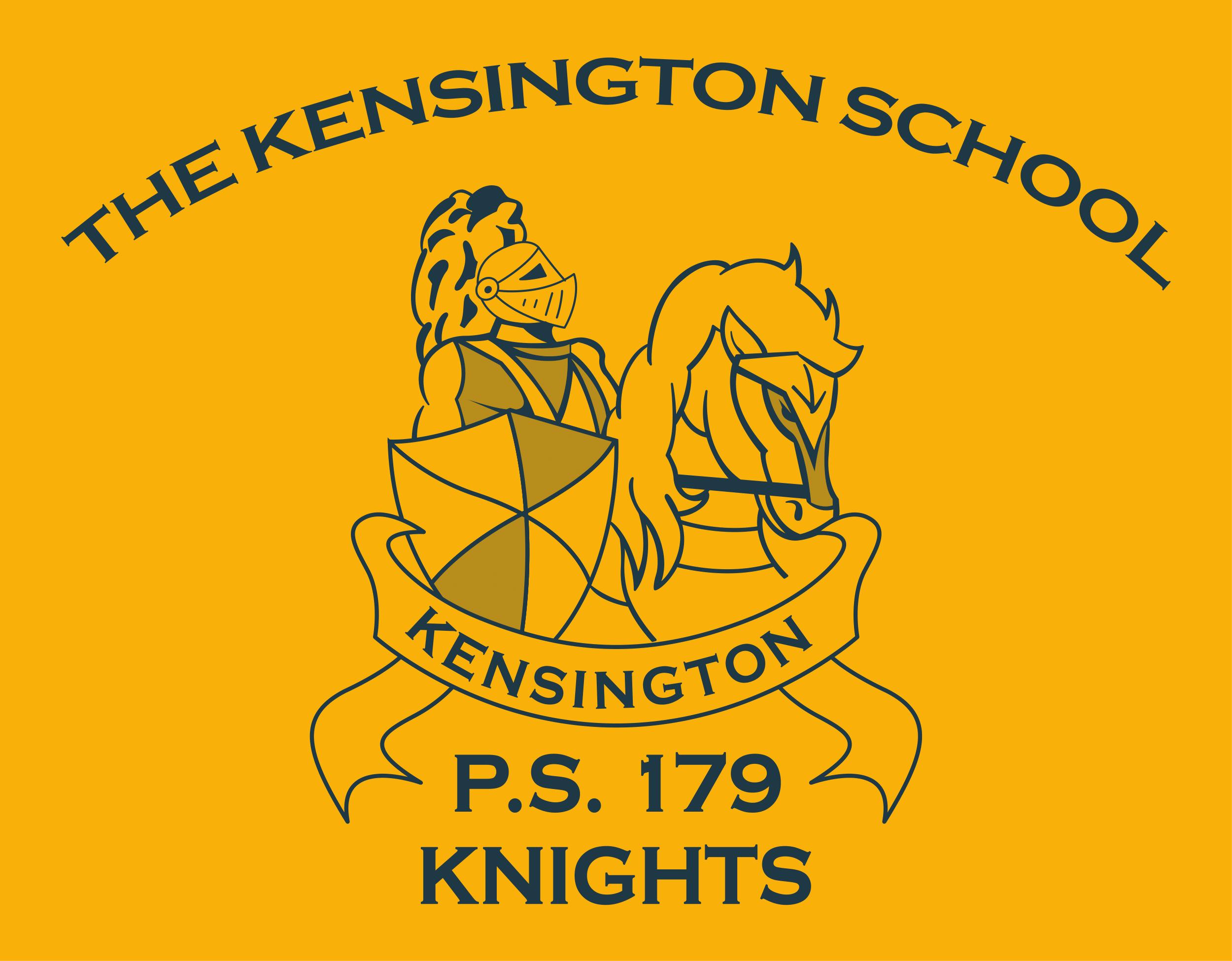 P.S. 179 Kensington Home Page