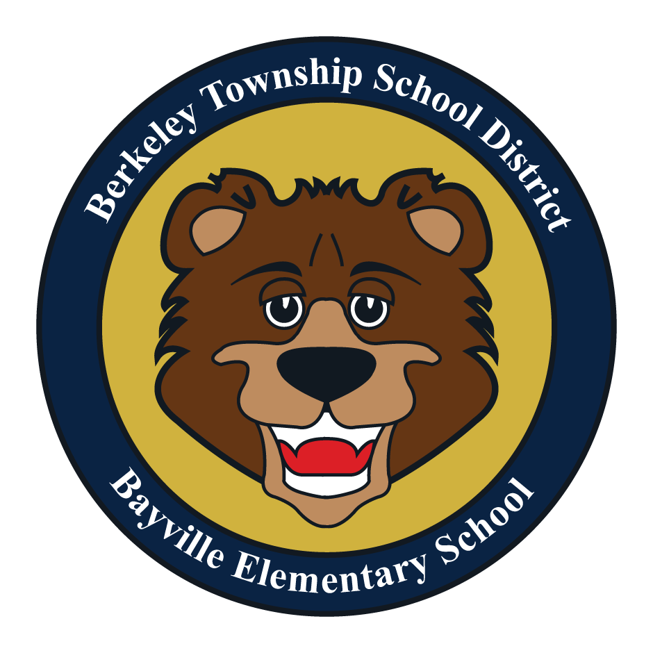 Bayville Elementary Home Page