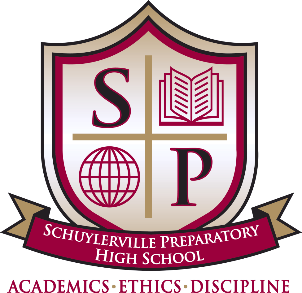 Schuylerville Preparatory High School Home Page