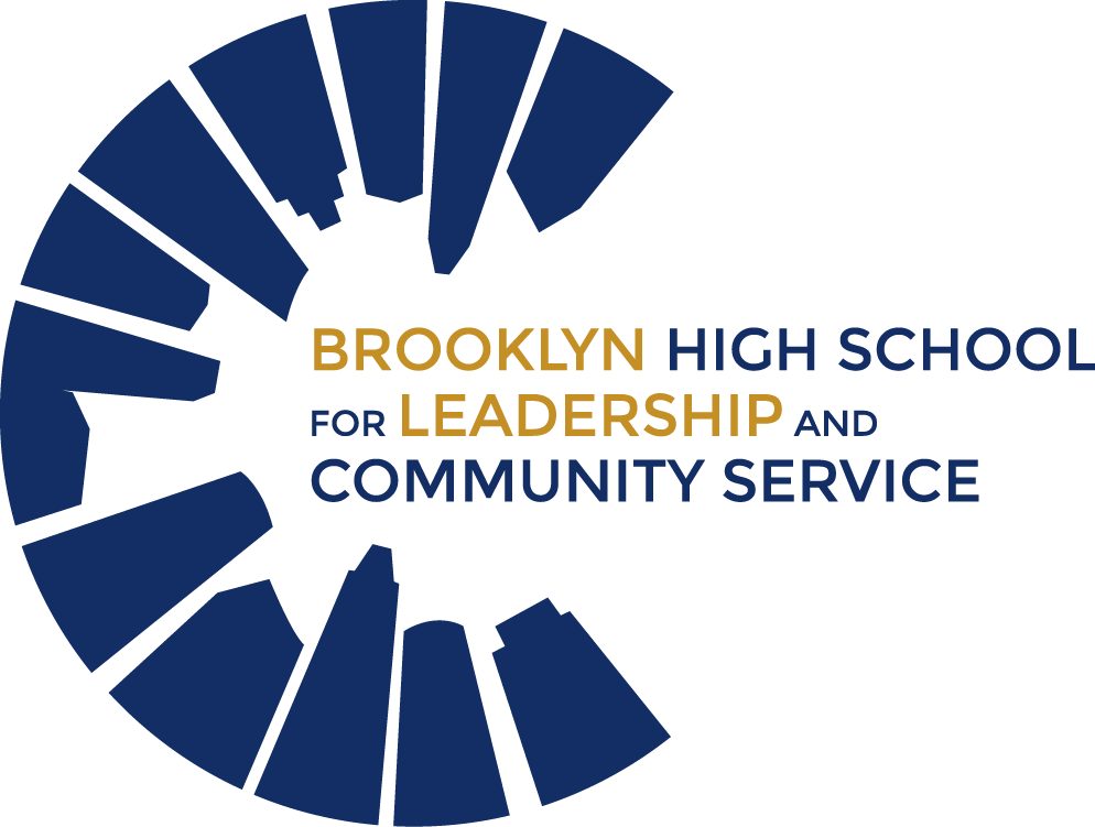 Brooklyn High School For Leadership and Community Service Home Page