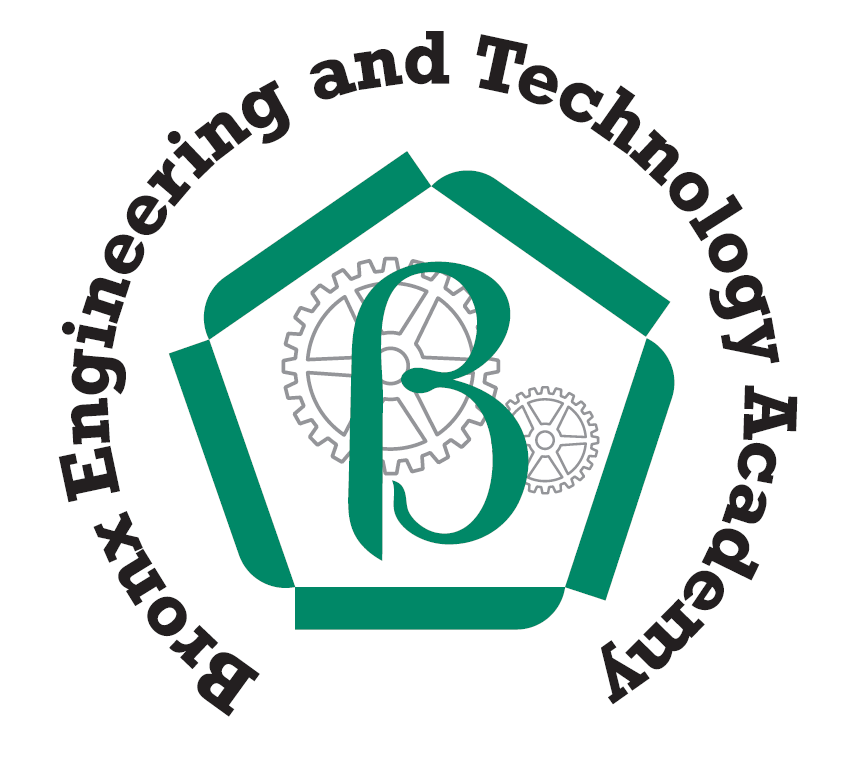 Home Page Bronx Engineering And Technology Academy