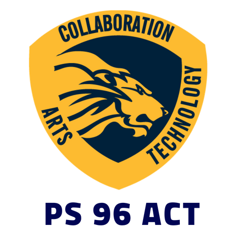 School of the Arts, Collaboration, & Technology at the Joseph C. Lanzetta Campus Home Page