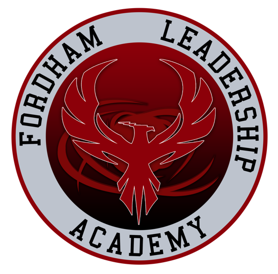 Fordham Leadership Academy Home Page